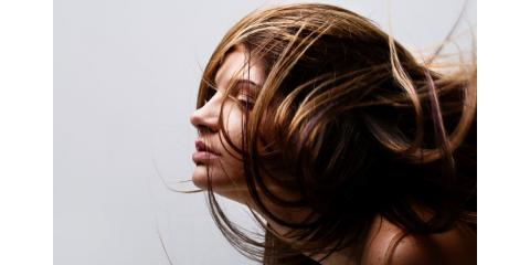 Best Hair Salon in NYC Specializes in Sophisticated Styling Techniques , Manhattan, New York