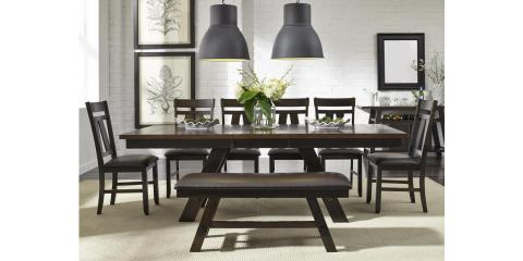 5 Top Tips for Wood Furniture Care, Morgan, Ohio