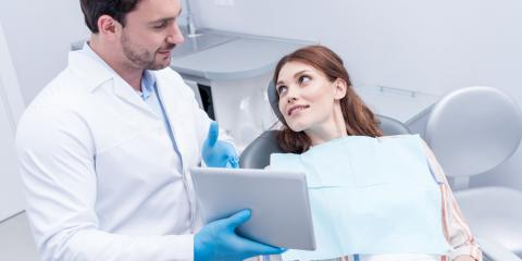 Dental Bridges & Crowns: 4 Questions to Ask Your Dentist, Perry, Georgia