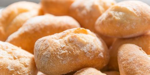 Dental Care Specialists Explain How Gluten Affects Your Oral Health, Honolulu, Hawaii