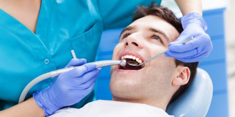 Why Teeth Cleanings Are an Important Part of Dental Care, Anchorage, Alaska