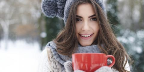 5 Dental Care Tips to Prevent Winter Tooth Pain, Anchorage, Alaska