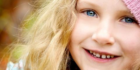 Find Out the Signs of Cavities From Anchorage's Dental Care Experts, Anchorage, Alaska