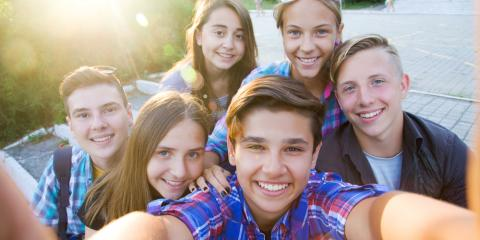 How to Help Your Teen Stay on Top of Healthy Dental Care , Anchorage, Alaska