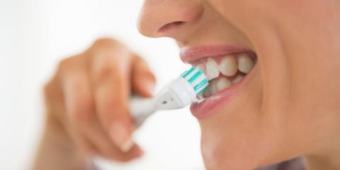 Dental Care 101: 5 Bad Habits That Can Harm Your Teeth, Kingman, Arizona