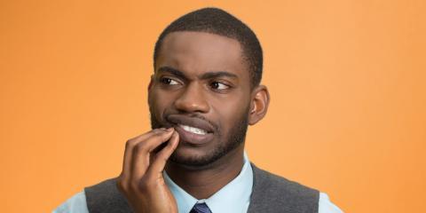 5 Dental Care Tips to Stop Bleeding Gums  , Covington, Kentucky