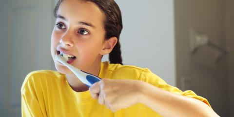 How to Teach Your Kids the Importance of Dental Care for Life, Anchorage, Alaska