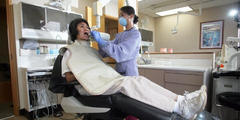 Dental Care: Why It's Critical to Schedule Checkups Every Six Months, Ewa, Hawaii
