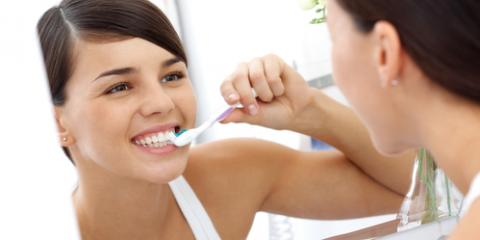 3 Tips to Enforce Healthy Dental Care Habits in Other People, Hinesville, Georgia
