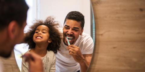 3 Common Myths About Oral Health, Onalaska, Wisconsin