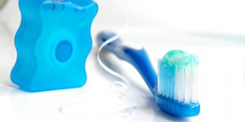 5 Dental Care Myths, Debunked, Jacksonville, Arkansas