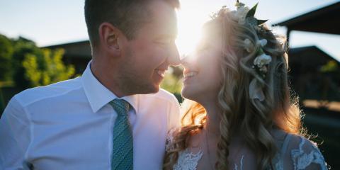 5 Ways to Get Your Smile Wedding-Ready , Kenai, Alaska