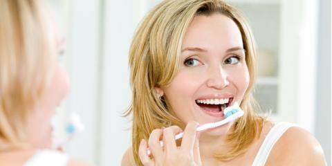 Lowitz & Meier, Dentists, Health and Beauty, Cincinnati, Ohio