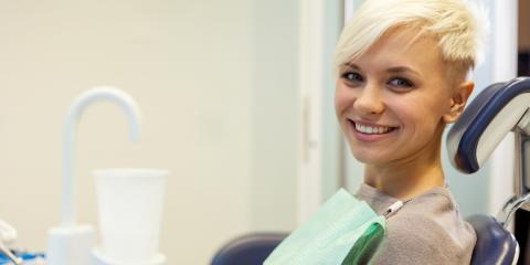 What Type of Dental Care Do You Need for Tooth Extractions?, Miami, Ohio