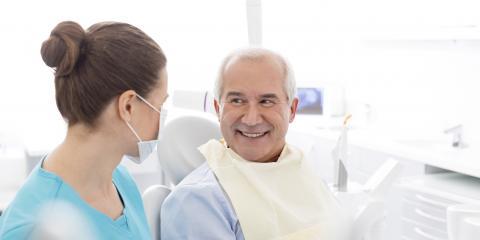 3 Steps to Prepare for Dental Veneers, Thomasville, North Carolina