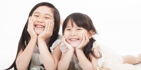 Dental Care 101: What Is Silver Diamine Fluoride?, Kahului, Hawaii