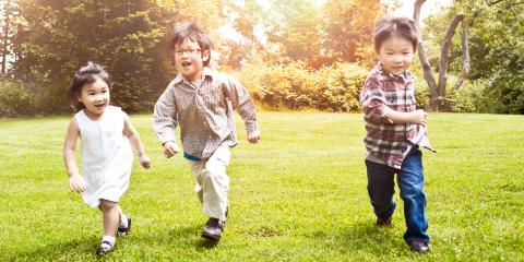 3 Tips to Keep Your Children Hydrated This Summer, Kahului, Hawaii