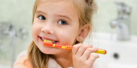 3 Ways to Get Your Children to Embrace Dental Care, Kalispell, Montana