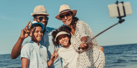 5 Dental Care Tips to Follow Over Summer Vacation, Somerset, Kentucky