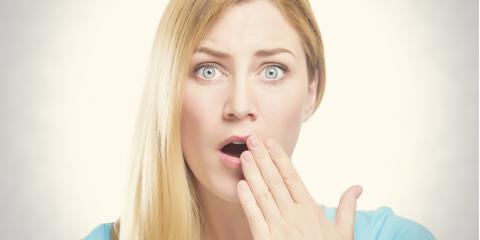 3 Dental Care Tips for Dealing With a Chipped Tooth, Somerset, Kentucky