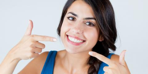Prevent Gum Disease With These 3 Dental Care Tips, Andrews, Texas