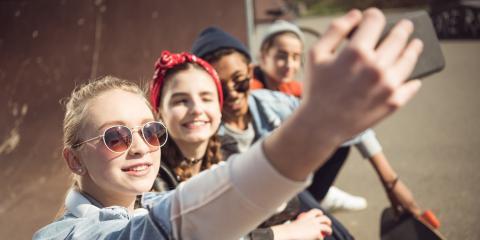 5 Dental Care Tips for Teens, Thomasville, North Carolina