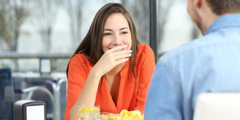 5 Simple Ways to Control Bad Breath, Springfield, Ohio