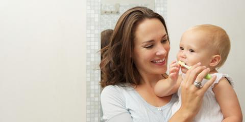 4 Tips for Establishing Great Dental Care Habits for Your Kids, Anchorage, Alaska