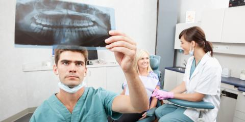 4 Reasons to Get Regular Dental X-Rays & Cleanings, Thomasville, North Carolina
