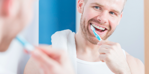 5 Dental Cleaning Steps You Should Include in Your Daily Routine, Columbia, Missouri