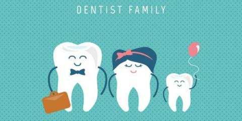 Family Oral Health, Manhattan, New York