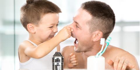 Dental Hygiene for Kids: How to Make Brushing Fun , Chillicothe, Ohio