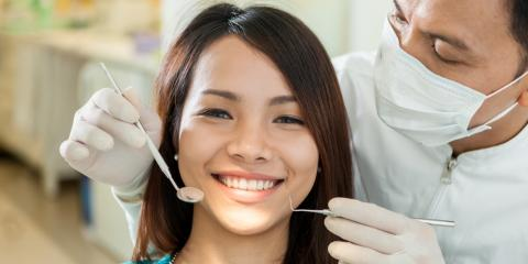 3 Tips to Help You Properly Care for Your Dental Implants, Columbia Falls, Montana