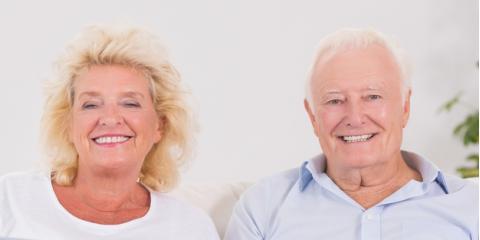 What Is a Dental Implant?, Dumas, Texas
