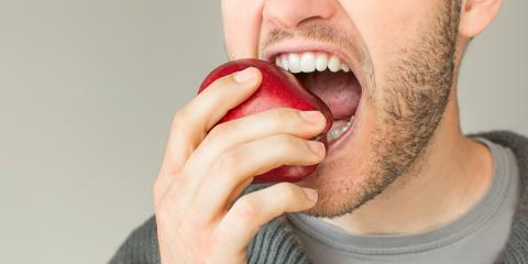 A Beginner's Guide to Dental Implants , Kalispell, Montana