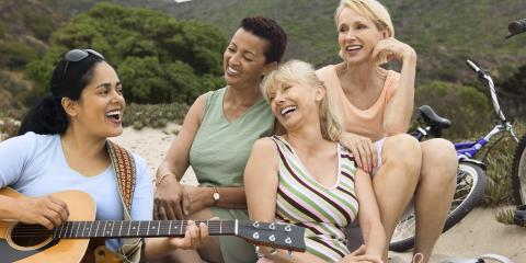 A Guide to Dental Implants, High Point, North Carolina