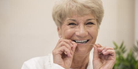 How Should You Care for Dental Implants?, Anchorage, Alaska