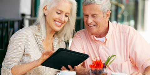 3 Things to Consider Before Investing in Dental Implants, Wasilla, Alaska