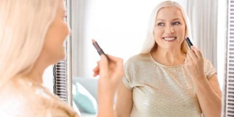 Are Dentures or Dental Implants Right for You?, Springdale, Ohio