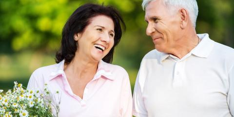 4 FAQ About Dental Implants, Union, Ohio