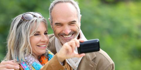 Are Dental Implants Right For You?, Enterprise, Alabama