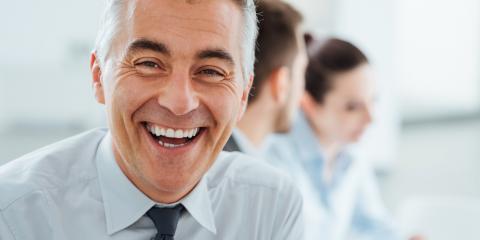 Dental Implants or Dentures: Which Is Best?, Enterprise, Alabama