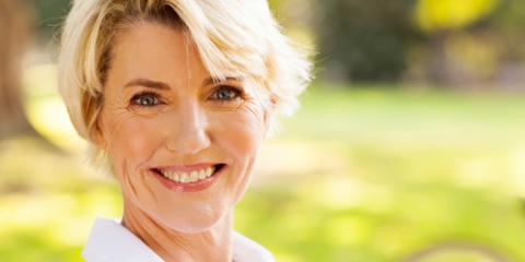 5 Reasons Why Dental Implants Are Worth It, Greenbrier, Arkansas