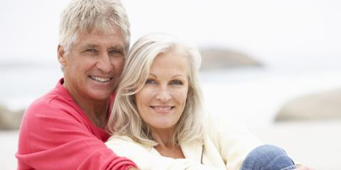 How to Care for Dental Implants, Hinesville, Georgia