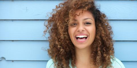 What to Expect When You Get Dental Implants , Morning Star, North Carolina