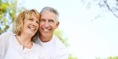 4 Must-Know Facts About Dental Implants, McCall, Idaho