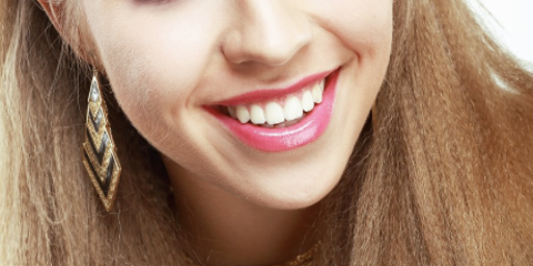 Restorative Dentistry Facts Explained, Middletown, New York