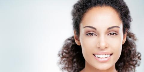 Find Out How Dental Implants Will Save Your Smile, New Britain, Connecticut