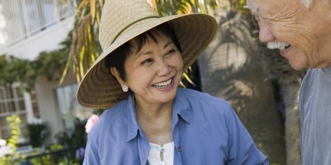 5 Reasons to Choose Dental Implants Over Dentures, Koolaupoko, Hawaii
