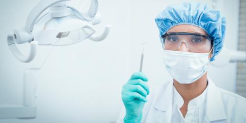 3 Important Qualities to Look for in a Dental Laboratory , Franklin Lakes, New Jersey